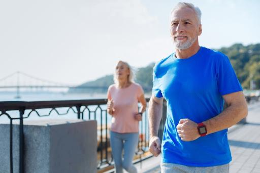 ダイエットに効果的な運動