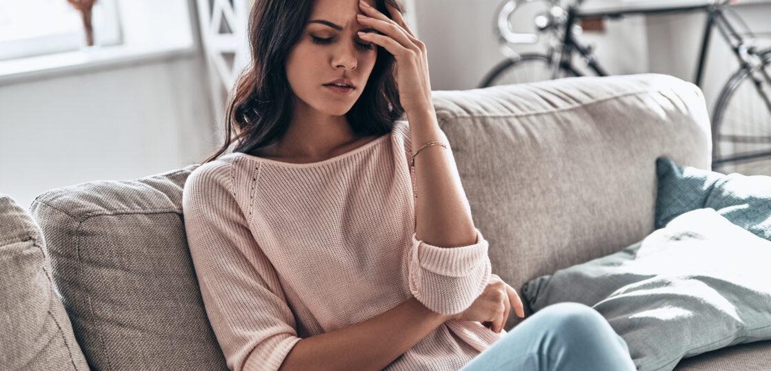 気を付けるべき身体を悪くする習慣5選