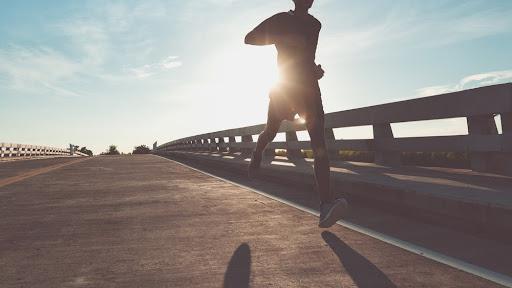 運動がもたらす効果